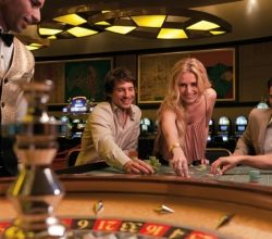 250x250-crop-100-images_casino-hotel21-34948