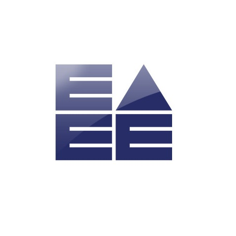 04 - Edee
