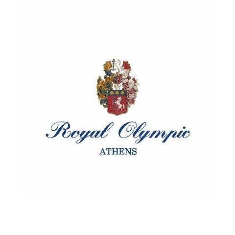 15 - RoyalOlympic