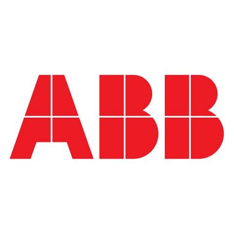 10 - ABB