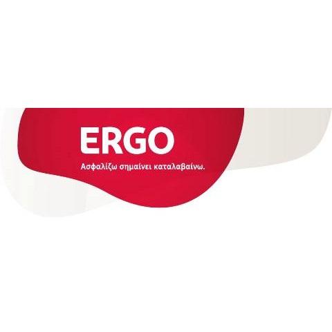103 - ERGO