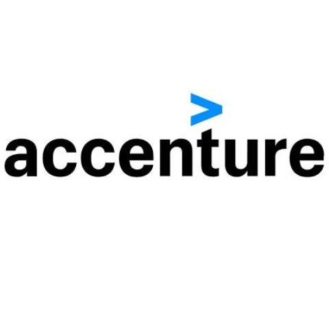 107 - Accenture