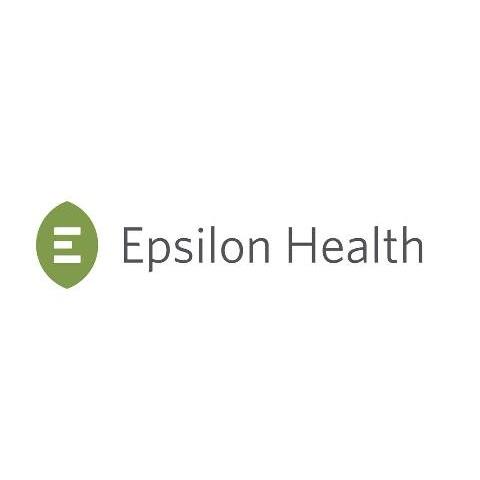 115 - EpsilonHealth