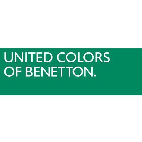 117 - Benetton