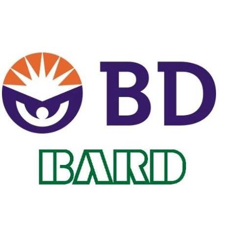 119 - Bard