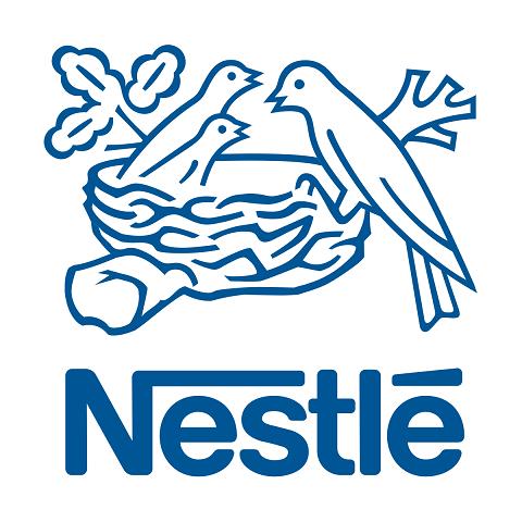 12 - Nestle