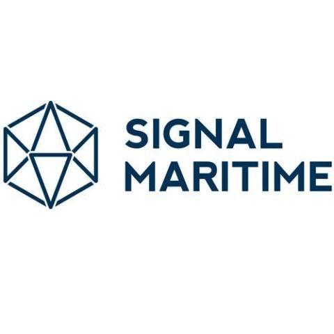 121 - Signal Maritime