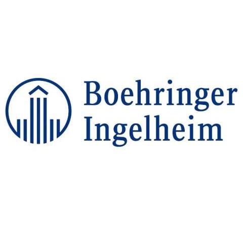 124 - Boehringer