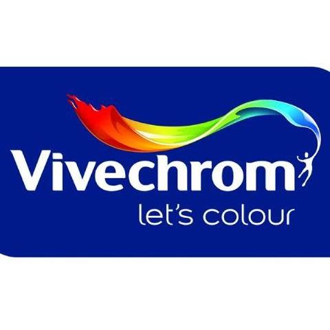 125 - Vivechrom