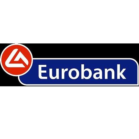 21 - Eurobank