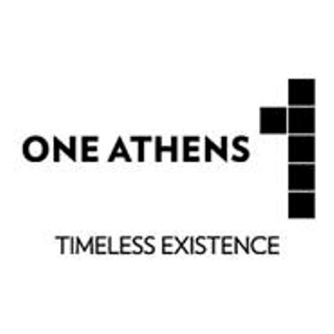 28 - OneAthens