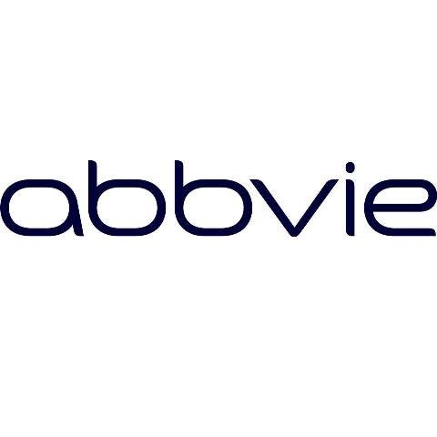 33 - abbvie