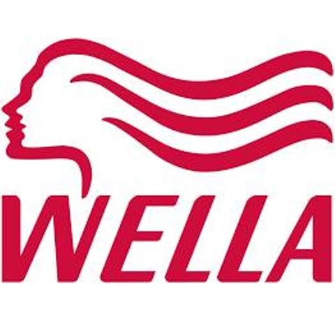 39 - Wella
