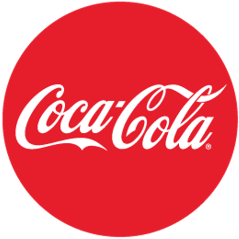 46 - Coca-Cola