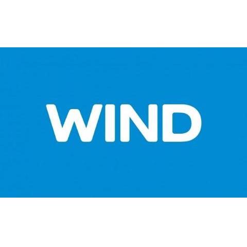 54 - Wind