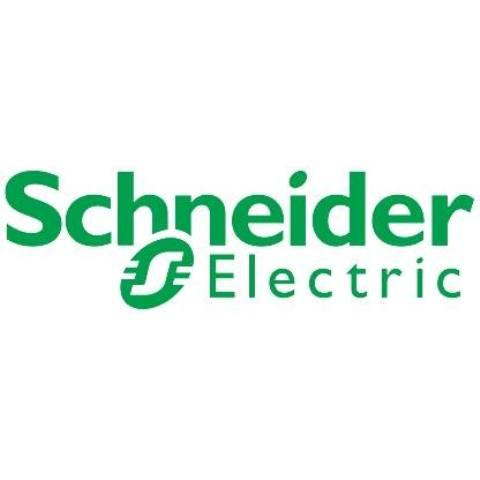 56 - Schneider