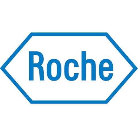 57 - Roche