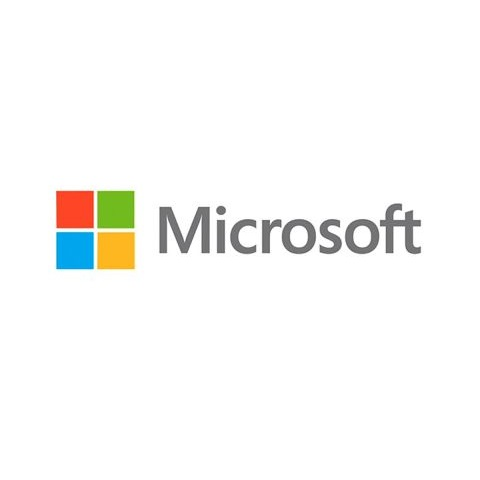 59 - Microsoft
