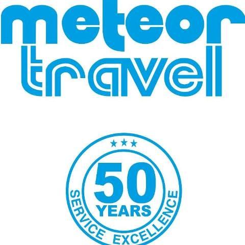 66 - Meteor