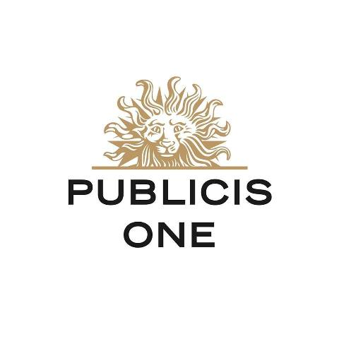 69 - Publicis