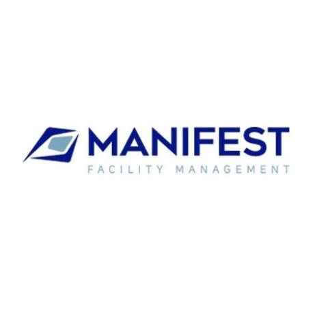 71 - Manifest