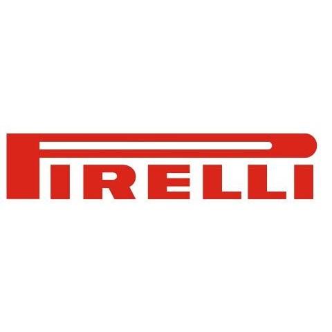 75 - Pirelli