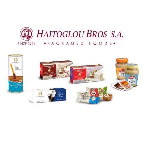 87 - HAITOGLOU