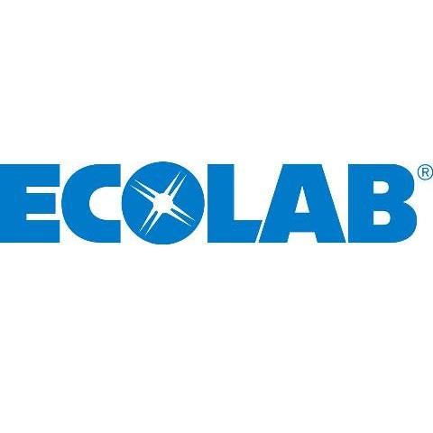 89 - Ecolab