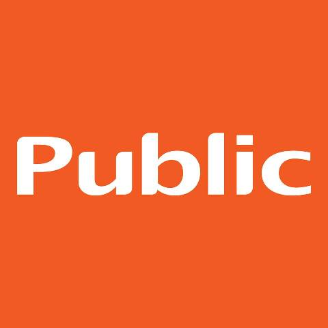 96 - Public