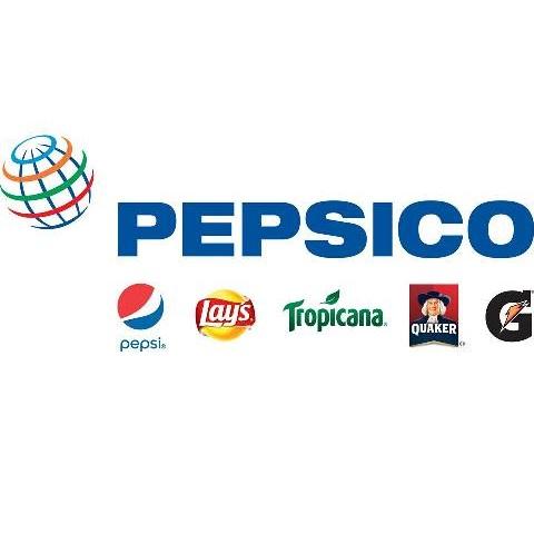 98 - Pepsico