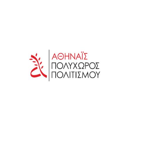 01 - Athinais