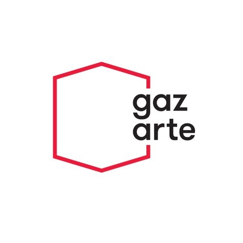 02 - Gazarte