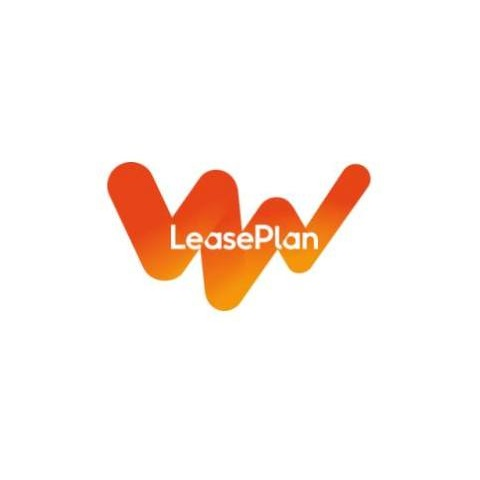 100 - LeasePlan