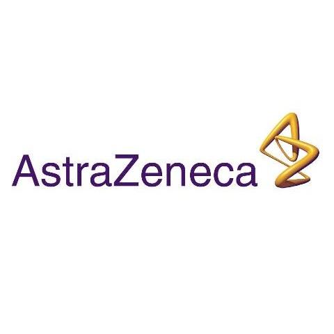 102 - AstraZeneca