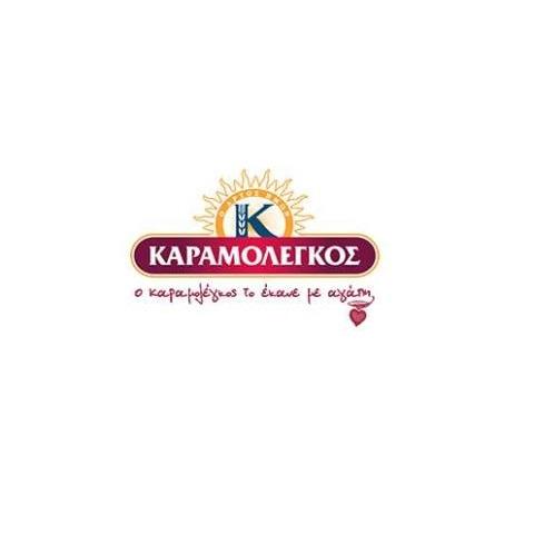 105 - Karamolegos
