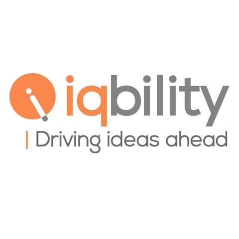 111 - Iqbility