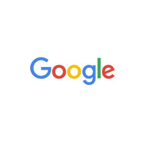 113 - Google