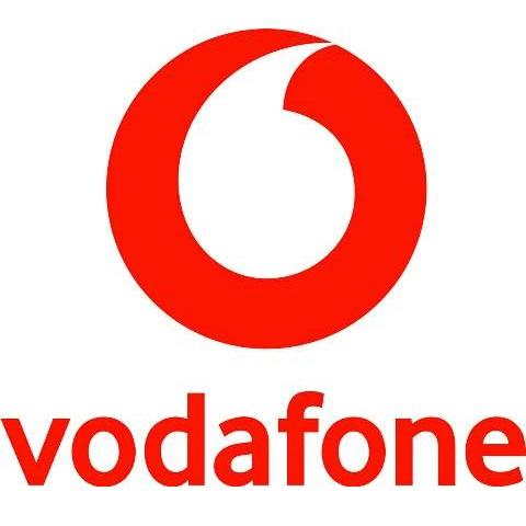 116 - Vodafone