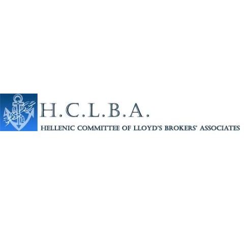 118 - HCLBA