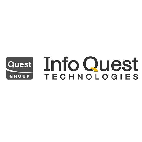 13 - InfoQuest