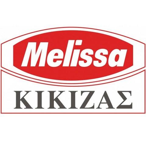 14 - Melissa
