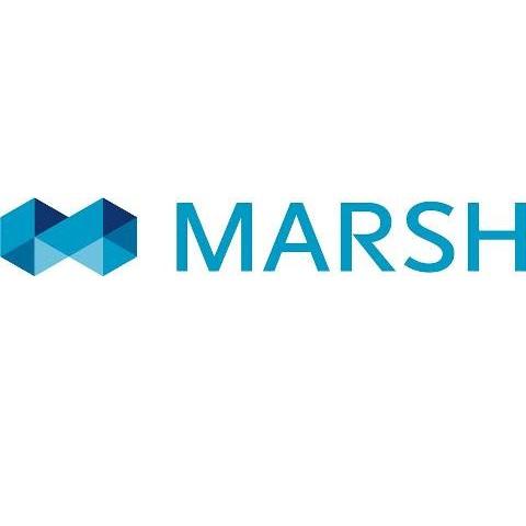 20 - Marsh
