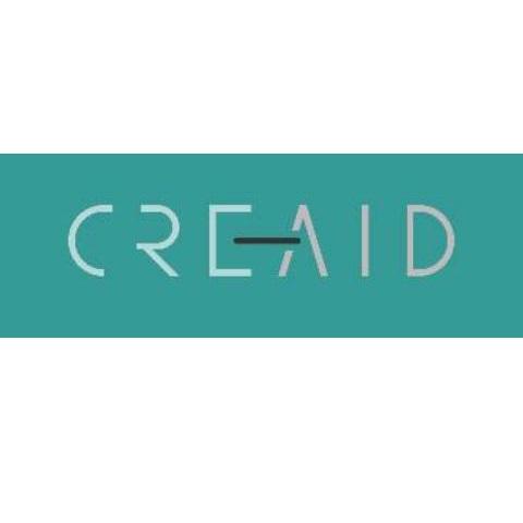 23 - Creaid