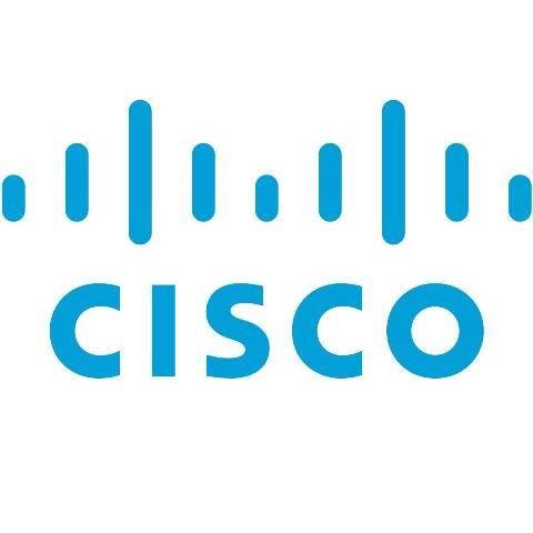 24 - Cisco