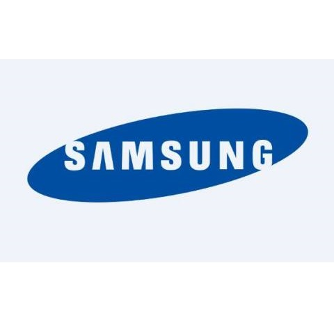 26 - Samsung