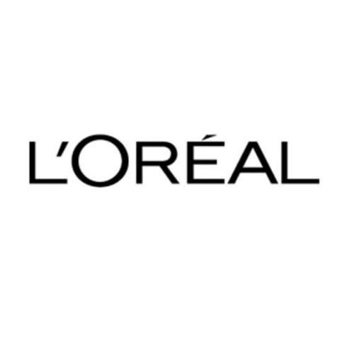 27 - Loreal