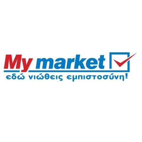 32- MyMarket