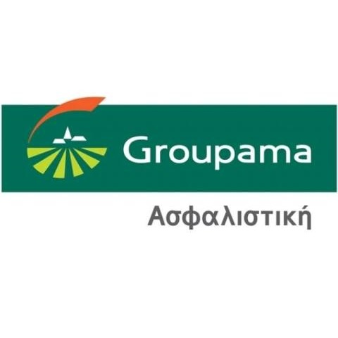 37 - Groupama