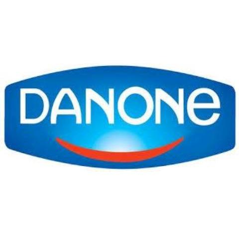 38 - Danone