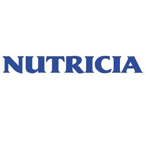 40 - Nutricia